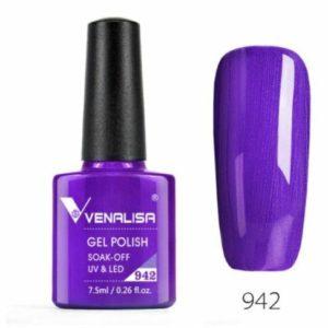 Venalisa-942-gel-lakk-7.5ml