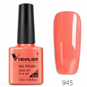 Venalisa-945-gel-lakk-7.5ml