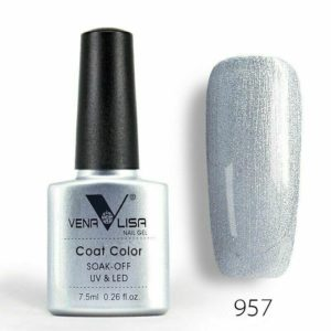 Venalisa-957-gel-lakk-7.5ml