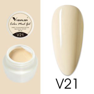Venalisa-mud-gel-v21-szines-festozsele