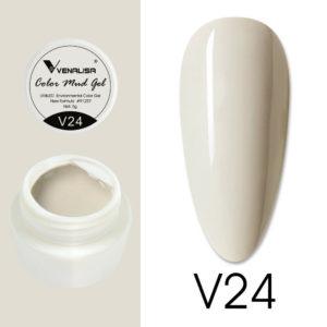 Venalisa-mud-gel-v24-szines-festozsele-5-gr