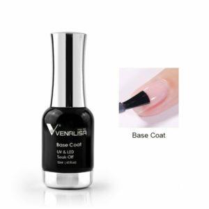 venalisa-base-coat-alapozó-lakk-12-ml